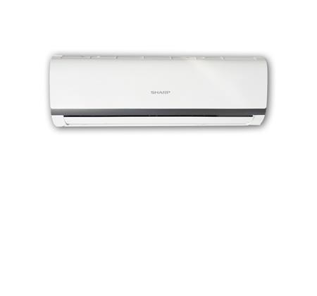Wall Mounted Inverter Air Conditioners with R32 - WSRG Series