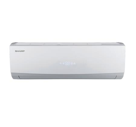 Wall Mounted Inverter Air Conditioners with R32 - USR Series
