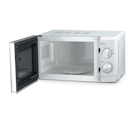 GALANZ MICROWAVE OVEN 20L on